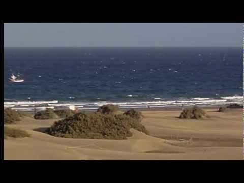 Sax Relax Music from Maspalomas Gran Canaria
