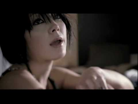 ANNA inspi' NANA(BLACK STONES) / rose