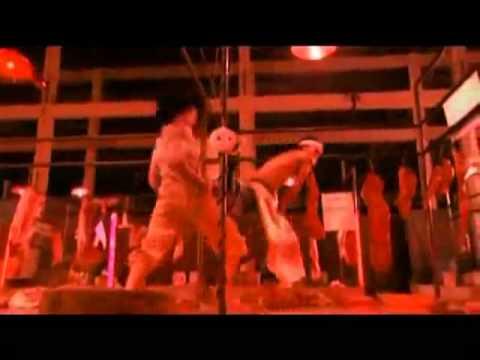 nhac song ha tay 2012 part 1_phan van tai - YouTube.flv'][0