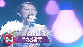 Download Lagu MEMBUAI KALBU.. Si Lembut Selfi Bawakan Lagu Nasib Bunga Penuh Perasaan | LIDA TOP 3 Gratis STAFABAND