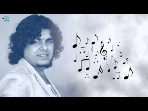 New Adhunik Song Timro Samjhana Ma- Pramod Kharel