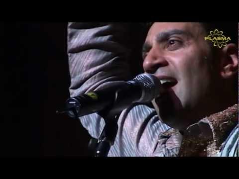 Kamal Heer - Kamm Kise Da Rukda Naheen - Punjabi Virsa Vancouver...