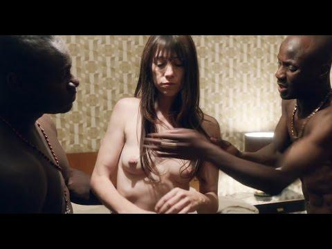 sexy girls vedio gratuit 3gp Vido Gratuite - Porno
