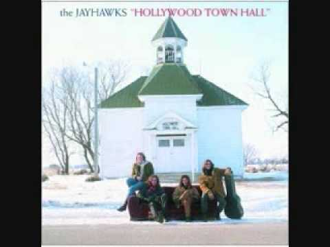 Jayhawks - Crowded In The Wings
