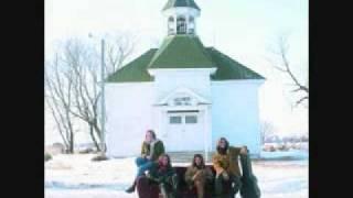 Watch Jayhawks Crowded In The Wings video