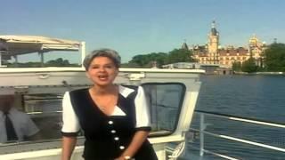 Dagmar Frederic - Lieber Gott 1998