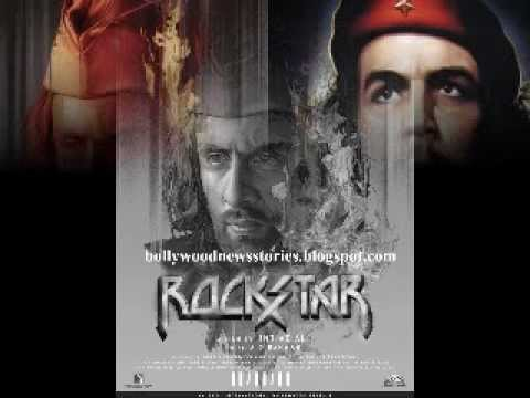 Rockstar - sadda haq - Full Song