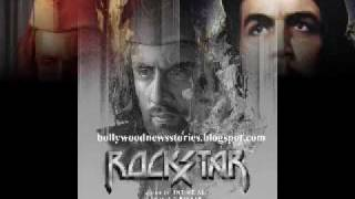 download lagu Rockstar - Sadda Haq - Full Song gratis