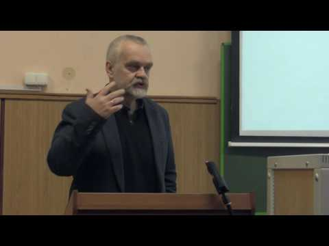 Белая Гвардия, Зоя Ященко - Поединок