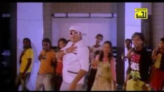 Bangla movie songs - Shakib Khan n Apu Biswas