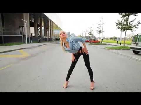 BANG BANG - Jessie J Ft. Ariana Grande, Nicki Minaj | Choreography