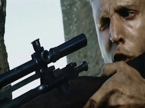 Francotiradores (Snipers) (Peliculas) - By ALLDavis