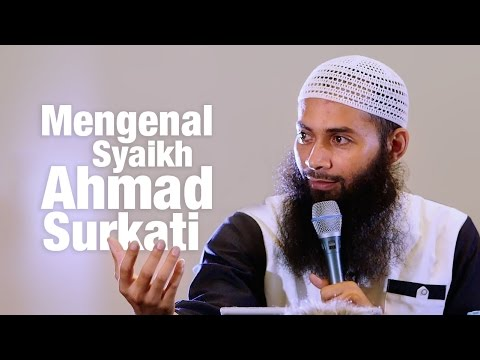 Ceramah Agama Islam: Sok Tahu - Ustadz Dr. Syafiq Reza Basalamah, MA.