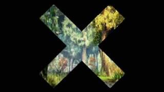 The XX Video - The XX - Fantasy
