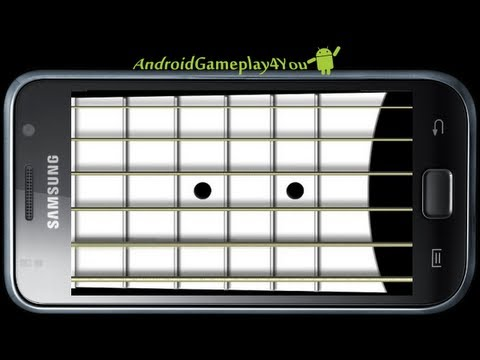 Top 6 FREE Music Instruments Apps for Android