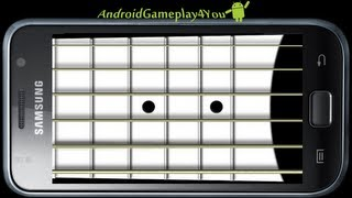 Top 6 FREE Music Instruments Apps for Android [Game For Kids]