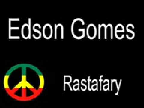 EDSON GOMES-BOB MARLEY.3gp