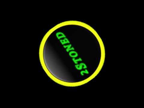 Diamonds™- - Remix-vs-starburst Riddim video