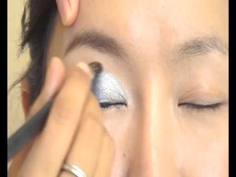Eye make up made easy 1
