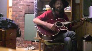 Watch Van Morrison Crazy Face video
