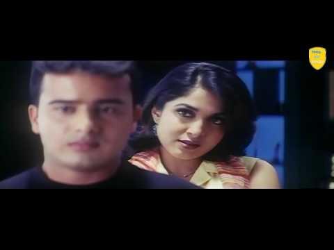 Tamil Glamour Movies 2013 | Vada Manmadha Vada | Tamil Romantic Movies New Releases