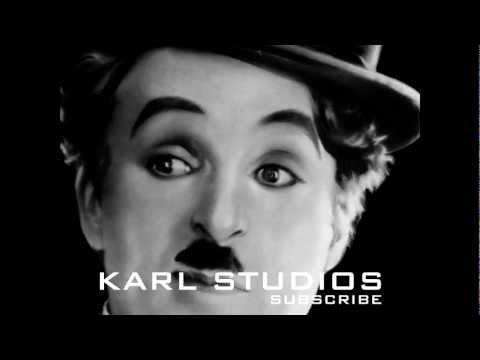 Karl Studios - Old School House (Charlie Chaplin and Bobby Timmons)