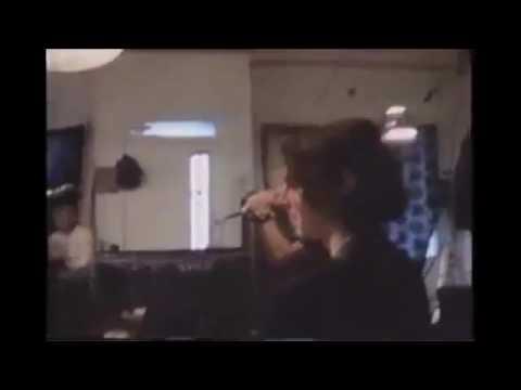Pearl Jam - Catholic Boy