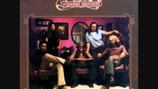Watch Doobie Brothers Toulouse Street video