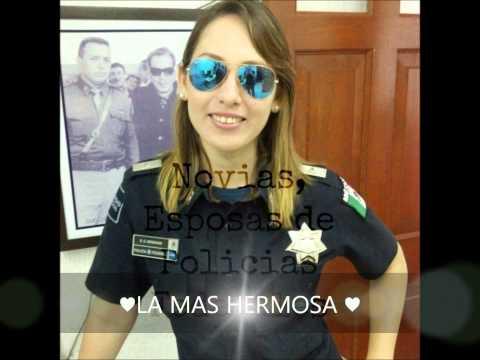 Policia Federal de Caminos (SEGURIDAD REGIONAL)