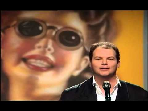 Christopher Cross - That Girl