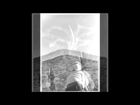 Mason Williams - Sunflower