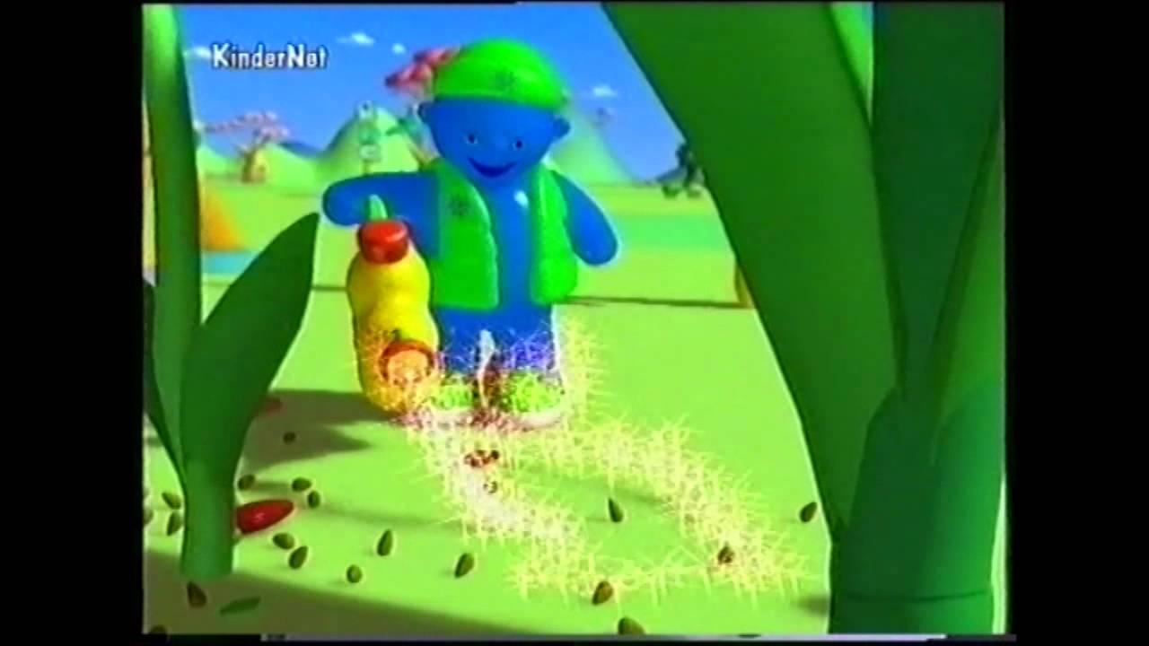 Jellabies zaadjes youtube - Meubilair tv thuis van de wereld ...