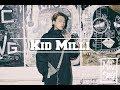 [BLAC·K x MICSWAGGER III] 14 Kid Milli (키드밀리)