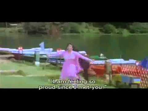 Sabse Hum Door Hue [ Kal Ki Awaz 1992 ] Rohit Bhatia & Pratibha Sinha video