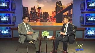 Video clip 13/10/15 - BÌNH LUẬN TIN TỨC: Nợ của CSVN tiếp tục đè lên vai người dân