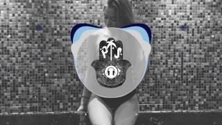 download lagu Levi - Rain Ft. Giusi Original Mix gratis