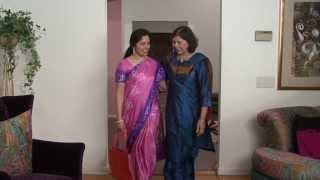 Breast cancer (Hindi) Part 1