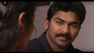 Episode 212 of MogaliRekulu Telugu Daily Serial    Srikanth Entertainments