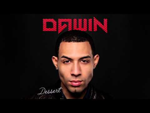 Dawin - Dessert (Audio)