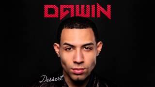 download lagu Dawin - Dessert gratis