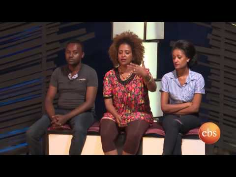 Yeafta Cheawata Season 2 EP 1