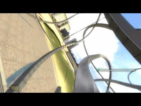 garrys-mod-making-a-rollercoaster-with-darkshade2k7.html