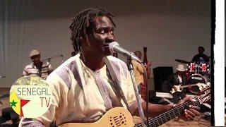 Yoro Ndiaye coupe ses rastas pour Sorano