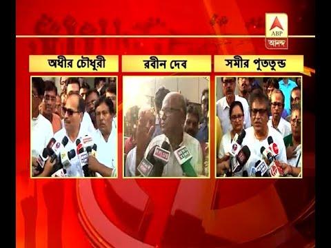 Panchayat Polls: Oppn attacks TMC after HC verdict