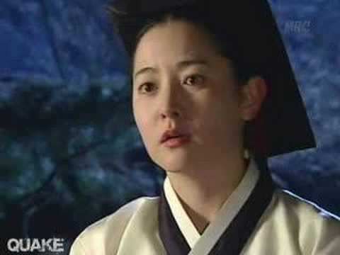 大長今, 대장금,dae Jang Geum , 李英愛, Lee Young Ae, 이영애 video
