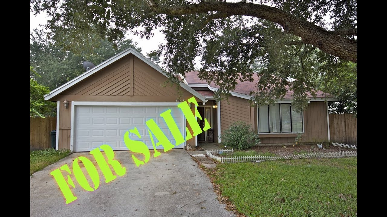 Houses for sale in jacksonville short sales in for 5 bedroom homes for sale in florida