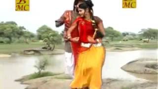 HD Gori Mari Kud padi  | Latest Dev Ji Song 2016 || Superhit Dance 2016