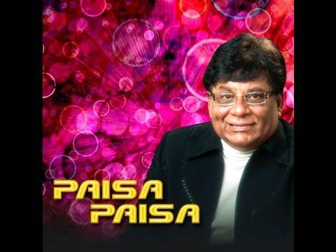 non stop punjabi 2014 songs hits love music romantic latest...