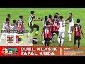 Persewangi 1 VS 1 Persid - Live Stadion Diponegoro Banyuwangi Liga 3 Putaran ke-2