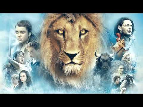Nightcore - Narnia (soundtrack) [hd] video